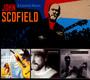 3 Essential Albums - John Scofield