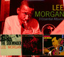 3 Essential Albums - Lee Morgan