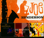 3 Essential Albums - Joe Henderson