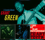 3 Essential Albums - Grant Green