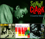 3 Essential Albums - Sonny Clark