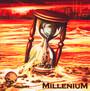Millenium 1999 - Millenium