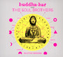 Buddha Bar & The Soul - Buddha Bar