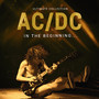 In The Beginning - AC/DC