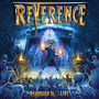 Vengeance Is… Live - Reverence