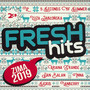Fresh Hits Zima 2019 - Fresh Hits