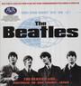 Home & Away '64-'66 - The Beatles