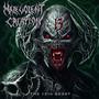 13th Beast - Malevolent Creation