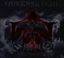 Verdict - Queensryche