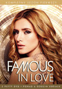 Famous In Love, Sezon 1 - Movie / Film