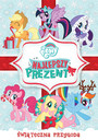 My Little Pony: Przyjaźń To Magia - Najlepszy Prezent - Movie / Film
