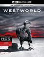 Westworld, Sezon 2 - Movie / Film