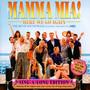 Mamma Mia! Here We Go  OST - ABBA Songs
