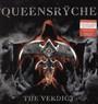 The Verdict - Queensryche