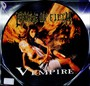 V Empire (Or Dark Faerytales I - Cradle Of Filth