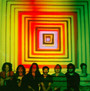 Float Along - Fill Your Lungs - King Gizzard & The Lizard Wizard