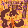 Heaven / Heartbeat - The Psychedelic Furs