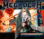 United Abominations - Megadeth