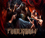 Demons Are A Girl's Best Friend - Powerwolf