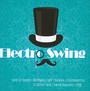 Electro Swing 2019 - V/A