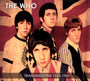 Transmissions 1965-1967 - The Who