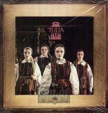 Tulia - Tulia