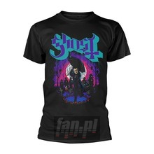 Ashes _Ts80334_ - Ghost