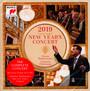 New Year's Concert 2019 - Wiener Philharmoniker / Christian Thielemann