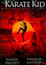Karate Kid Collection - Movie / Film