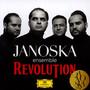 Revolution - Janoska Ensemble