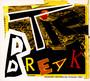 Nagrania Archiwalne 1986 - Tie Break