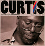 Keep On Keeping On - Curtis Mayfield