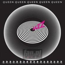 Jazz - Queen