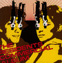 Commercial Album: 2CD Preserved Edition - The Residents