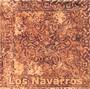 Los Navarros - Los Navarros