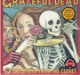 Skeletons From The Closet - Grateful Dead