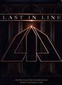 II - Last In Line