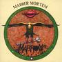 Marrow - Madder Mortem