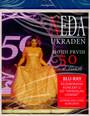 Mojih Prvih 50 - Live In Lisinski - Neda Ukraden