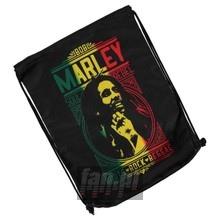 Roots Rock (String Bag) _Bag74268_ - Bob Marley