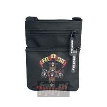 Appetite For Destruction (Cross Body Bag _Bag74268_ - Guns n' Roses