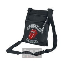 1978 Tour (Cross Body Bag) _Bag74268_ - The Rolling Stones