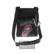 USA Tongue 1 (Cross Body Bag) _Bag74268_ - The Rolling Stones