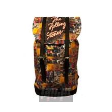 Vintage Album _Her74268_ - The Rolling Stones