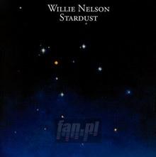 Stardust - Willie Nelson