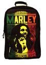 Roots Rock (Rucksack) _Ple74268_ - Bob Marley