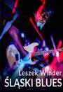 Śląski Blues - Leszek Winder