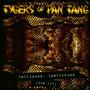 Hellbound Spellbound '81 - Tygers Of Pan Tang