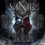 Allfather - Vanir