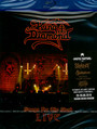 Songs For The Dead Live - King Diamond